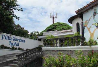 Thumbnail Hotel Villa Serena Escalon