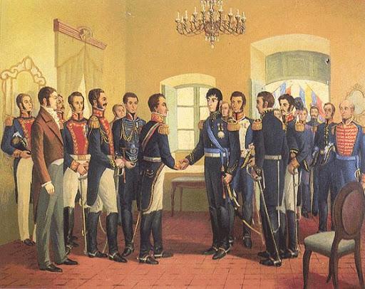Thumbnail 15 de septiembre dia de la independencia