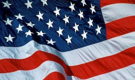 Thumbnail ¿Por qué las personas se van hacia los Estados Unidos?
