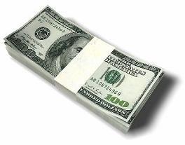 Thumbnail ¿Cual es el sueldo promedio en El Salvador?