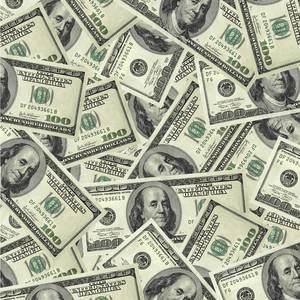 Thumbnail Devolución de la renta en El Salvador