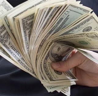 Thumbnail Principales fuentes de ingresos en El Salvador