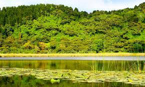 laguna_verde Apaneca