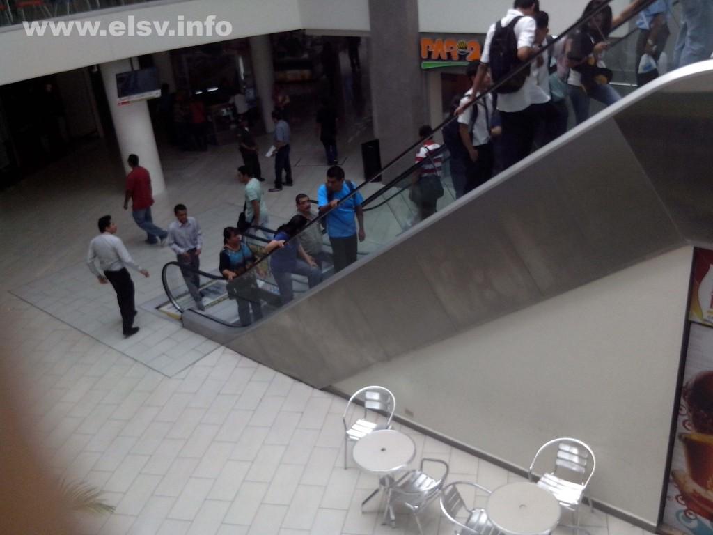 metrocentro san salvador (7)