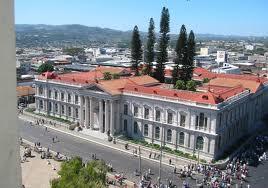 Thumbnail Palacio Nacional
