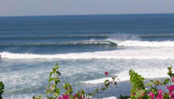 Imagen de Playa el sunzal 2