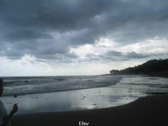 Imagen de Playa el sunzal 3