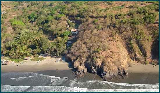 Imagen de Playa Las Flores 2