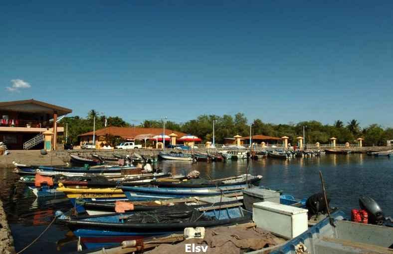 Playa Las tunas Imagen 3
