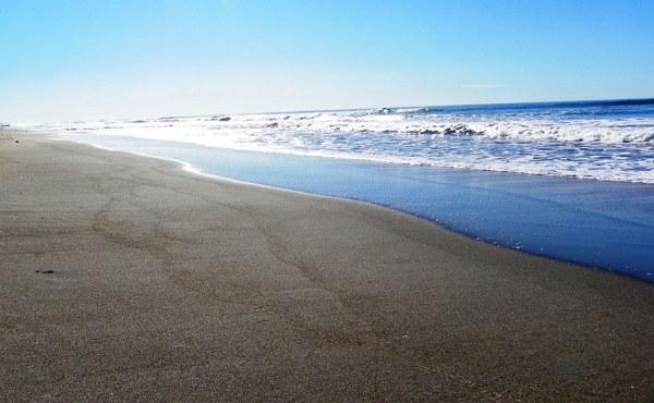 playas más bonitas de Centroamérica