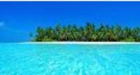 Playas de la zona  central