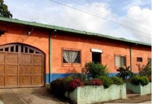 Thumbnail Lugares para visitar en Tacuba