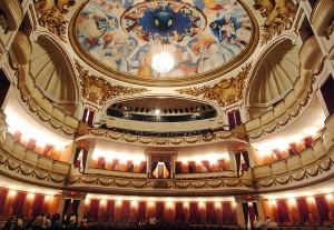 Thumbnail Teatro Nacional