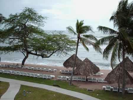 Thumbnail ¿Cuantos millones genera el turismo en El Salvador?