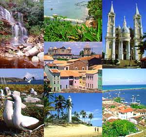 Thumbnail Ventajas de visitar lugares turísticos después de vacaciones