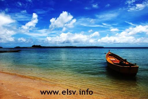 Thumbnail Vacaciones de agosto 2012 El Salvador – lugares para visitar